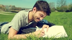 Schreib dich glücklich: Der