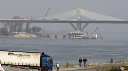 Η Βουλγαρία σχεδιάζει την κατασκευή πυρηνικού σταθμού στον Δούναβη. Αναζητεί