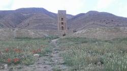 M'sila: découverte de pièces archéologiques remontant à l'époque