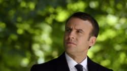 Το 76% των Γάλλων έχει θετική γνώμη για την λίστα του κινήματος του Μακρόν La Republique en