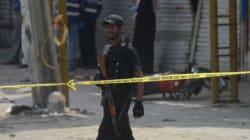 Νεκροί και δεκάδες τραυματίες σε έκρηξη στο Πακιστάν. Ένας Γερουσιαστής ο πιθανότερος