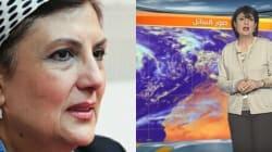 Disparition de Samira Fizazi, la fausse rumeur qui prend de