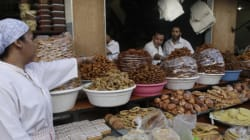 Honorer ramadan en ne forçant plus au jeûne