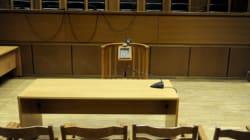 Ποινή κάθειρξης 15 ετών στους τζιχαντιστές που εντοπίστηκαν στην