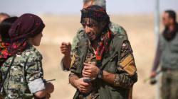 Syrie: l'assaut final contre l'EI à Raqa annoncé pour le