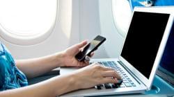 Les Etats-Unis pourraient interdire les ordinateurs en cabine dans tous les