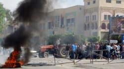 Tunisie: Les grèves politiques peuvent rétablir la dictature et restaurer la