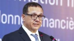 Projet de loi de finances: La feuille de route et les ambitions de Mohamed