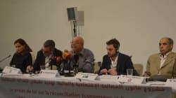 Tunisie: Le projet d'amnistie menace la justice transitionnelle clame un collectif