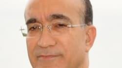 6 ans de prison pour un ex-ministre de Ben Ali, Ridha