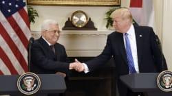 Υπέρ της αυτοδιάθεσης της Παλαιστίνης και της λύσης των δύο κρατών αναμένεται να ταχθεί ο