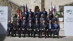 Για κοινή αντιμετώπιση των κυβερνοεπιθέσεων δεσμεύονται οι G7 από το