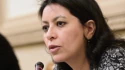 France-Législatives: Bronca au Maroc contre l'investiture de la franco-algérienne Leila