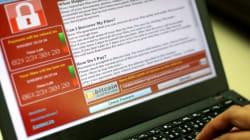 Cyberattaque mondiale: