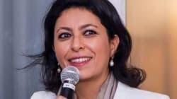 La candidate En Marche! Leila Aïchi clarifiera