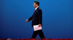To σχέδιο του Κινέζου προέδρου, Σι Τζινπίνγκ, για τον νέο Δρόμο του
