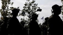 Το ΣτΕ επικύρωσε αποζημίωση 700.000 ευρώ σε συγγενείς 21χρονου στρατιώτη που έχασε τη ζωή του κατά τη θητεία