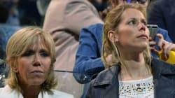 Η κόρη της Μπριζίτ Μακρόν έχει την καλύτερη απάντηση στις σεξιστικές επιθέσεις ενάντια στη μητέρα