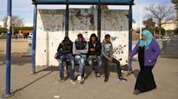 Quel avenir et quelles formations en Tunisie pour les jeunes de demain? (Partie