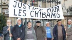 France: D'anciens cheminots marocains devant la Cour d'appel de Paris contre la