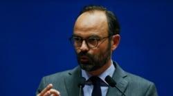 France: Edouard Philippe nommé premier ministre d'Emmanuel
