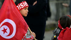 KidsRights Index: Classée 9ème, la Tunisie devance l'Allemagne, les Pays-Bas et la