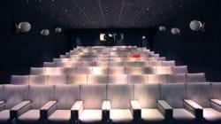 Le cinéma Le Colisée à Rabat va rouvrir en version