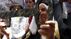Les Palestiniens commémorent sous tension le 69e anniversaire de la Nakba