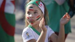 Football: vers la création d'écoles pour