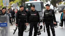 Νέα μαζική εκκαθάριση στην Τουρκία. Συλλήψεις 85 υπαλλήλων υπουργείου σε σχέση με το αποτυχημένο