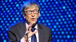 Ο Bill Gates είπε τι θα σπούδαζε αν ξεκινούσε σήμερα και έδωσε μερικές πολύτιμες συμβουλές στους