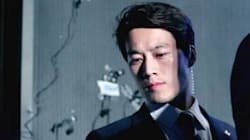 H Nότια Κορέα έχει νέο πρόεδρο, αλλά όλοι έχουν μάτια μόνο για τον σωματοφύλακά
