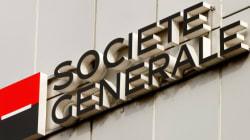 Finance islamique: La Société Générale obtient le feu