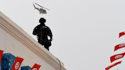 Tunisie: l'état d'urgence prolongé d'un mois