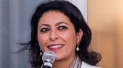 Candidate aux législatives d'En Marche!, Leïla Aïchi répond à ses