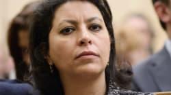 France: Leila Aichi dénonce