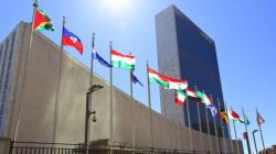 Des textes de la déclaration universelle des droits de l'Homme traduits en
