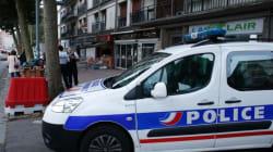 Νεκρός από μαχαιριές ο πρώην πρόεδρος της ΦΚ Ρουέν. Δέχτηκε επίθεση από άγνωστο στο κέντρο της