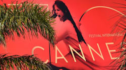 Festival de Cannes 2017 : Programmation du pavillon tunisien au village