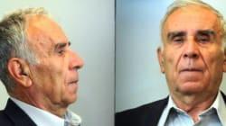 Σύλληψη 70χρονου στο Μενίδι. Κατηγορείται ότι βίαζε 35χρονη με νοητική