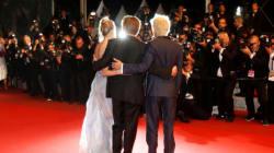 Festival de Cannes: Tous les scandales et les coups de gueule de Cannes en 2