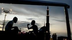 Le mois de Ramadan: Une pratique du jeûne