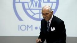 Παγκόσμια Μέρα κατά της Ομοφοβίας: Μήνυμα του Γενικού Διευθυντή της Υπηρεσία του ΟΗΕ για τη