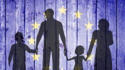 Κομισιόν: Αυστηρές συστάσεις προς τα κράτη - μέλη που καθυστερούν τη μετεγκατάσταση