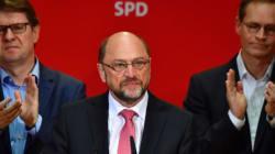 Vorsicht Schulz: Die Sozialpolitik der SPD wagt keinen
