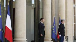 «Όλοι οι καλοί χωράνε», δεξιοί και σοσιαλιστές: Αυτοί είναι οι υπουργοί του