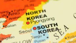 Οι Αμερικανοί δεν μπορούν να βρουν τη Β.Κορέα στον χάρτη (κυριολεκτικά) αλλά ξέρουν τι πρέπει να γίνει με