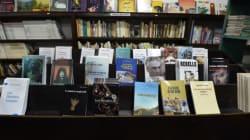 Une commission pour choisir les textes littéraires algériens à inclure dans les programmes