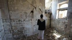 Κάναμε «λάθος» λέει η κυβέρνηση στην Υεμένη για τον βομβαρδισμό που σκότωσε δεκάδες