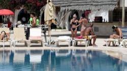 En chiffres: Vers un nouvel élan pour le secteur hôtelier en
